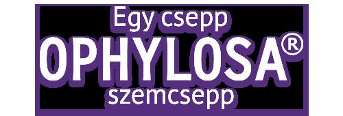 Ophylosa® logo